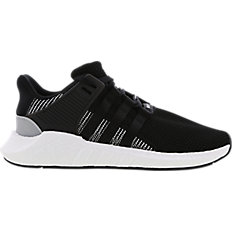 ekte topp kvalitet Adidas Eqt Støtte 93/17 - Mann Sko klaring CEST klaring online ebay KCCx9