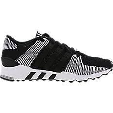 Eqt es Rf Adidas Hombre Zapatos 9117 Homecity Support 4qx0w7xZ