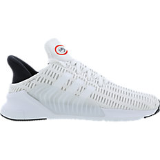Adidas Climacool Adv 02/17 - Chaussures Homme