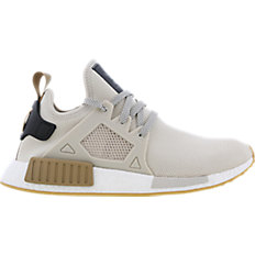 Adidas Nmd Xr1 - Chaussures Homme