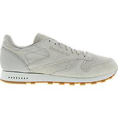réel à vendre best-seller à vendre Cuir Classique Reebok - Chaussures Pour Hommes vue pas cher offres à vendre exclusif nn5tgaBsY