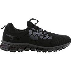 Asics Gel Quantum 180 SC - Hombre Zapatos