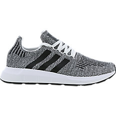 adidas Swift Run - Hombre Zapatos