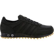 réal officiel pas cher Adidas La Trainer - Chaussures Homme Mastercard parfait vente confortable zrBEBa8M