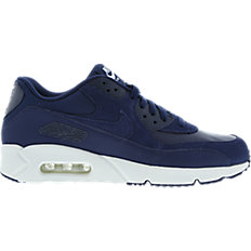 Nike Air Max 90 Ultra 2.0 - Chaussures Homme