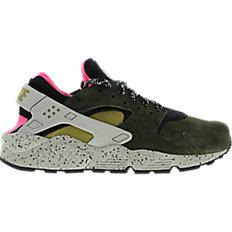 Nike Air Huarache Run Premium - Hombre Zapatos