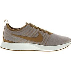 utrolig pris Nike Dualtone Er - Mann Sko utløp egentlig utløp beste prisene for billig rabatt for billig online 9dxpmJsC