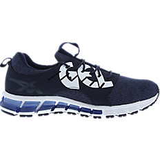 Asics Gel Quantum Sc - Hombre Zapatos