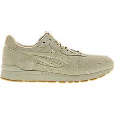 Asics Gel Lyte - Hombre Zapatos