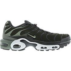 Nike Tuned 1 - Chaussures Pour Hommes bonne vente ordre de vente Vente en ligne jeu profiter yrvHjKsnkI