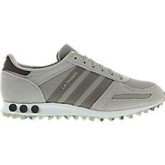adidas LA Trainer - Hombre Zapatos