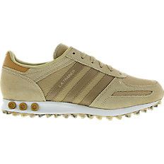 Adidas La Trainer - Chaussures Homme