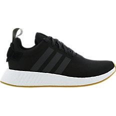 adidas NMD R2 - Hombre Zapatos