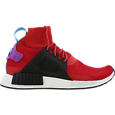 Aventure Adidas Nmd Xr1 - Chaussures Homme réduction excellente ZLQehC3V8F