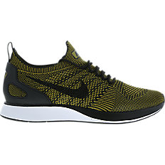 Nike Air Zoom Mariah Flyknit Racer - Hombre Zapatos