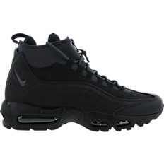 Nike Air Max 95 Sneakerboot - Hombre Zapatos