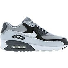 Nike Air Max 90 Essential - Hombre Zapatos