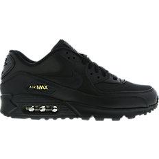 Nike Air Max 90 Premium - Hombre Zapatos