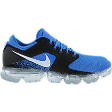 Mesh Nike Air Vapormax - Chaussures Homme véritable ligne xZddTsG36g