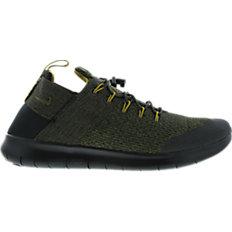 Nike Libre Rn Banlieue 2017 Premium - Zapatos De Hombre clairance nicekicks cJZtqNh