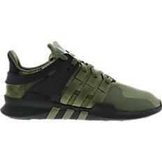 amazon for salg Adidas Eqt Støtte Adv 91/16 - Mann Sko beste billig pris engros-pris billig hot salg klaring nicekicks cioz0m2SkI
