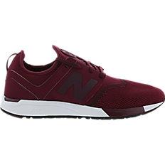 New Balance 247 - Hombre Zapatos