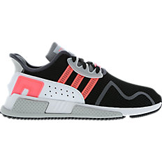 new arrival d8929 1b599 adidas EQT Cushion Adv  Footlocker