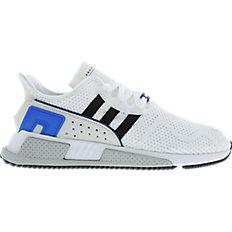 adidas EQT Cushion Adv 95 OG - Hombre Zapatos