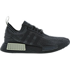 Adidas Nmd Primeknit R1 - Chaussures Homme