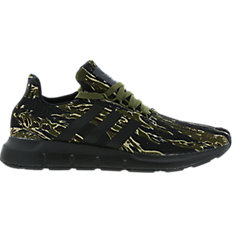 Adidas Rapide - Chaussures Homme 100% original uggxhNy