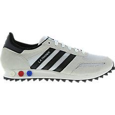 adidas LA Trainer OG Footlocker @ Footlocker OG dc7d34