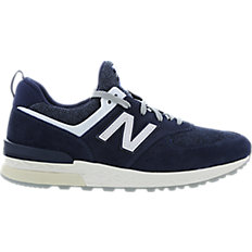en ligne tumblr New Balance 574-s - Chaussures Homme 2014 nouveau vente en ligne professionnel à vendre Nice en ligne HaS19yl3V