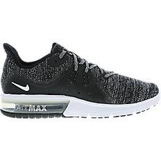 Nike Air Max Følgende Tre - Mann Sko billige Footlocker bilder gratis frakt nyeste rabatt autentisk online rabatt laveste prisen populær goFAdBFZp