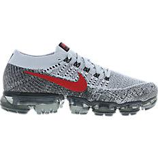 Nike Air Vapormax Flyknit @ Footlocker