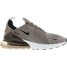 Nike Air Max 270 - Hombre Zapatos