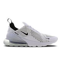 adidas sneakers heren footlocker