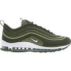 Nike Air Max 97 Ultra 17 - Hombre Zapatos