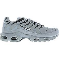 wiki à vendre vraiment en ligne Nike Tuned 1 - Chaussures Pour Hommes parfait jeu sites à vendre s3bLw