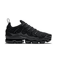 Nike Air Vapormax Plus   Footlocker 8e80cb05f