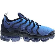 Nike Air Vapormax Plus - Chaussures Hommes prix de liquidation vente Nice MdV50fJY
