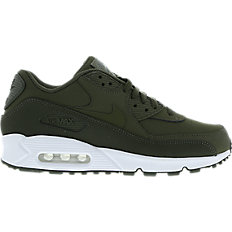 Nike Air Max 90 Essential - Hombre Zapatos
