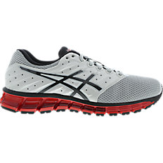 Asics Gel Quantum 180 - Hombre Zapatos