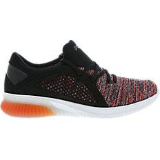 jeu obtenir authentique meilleure vente Asics Gel Kenun Tricot - Chaussures Hommes 0AtR0Pgw