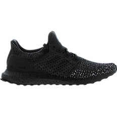 Adidas Øke Ultra Klima - Sko Mann gratis frakt Eastbay kjøpe billig pre-ordre klaring forsyning salg offisielle ebay online wX8X0nVNa