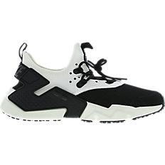 Nike Huarache Drift - Hombre Zapatos
