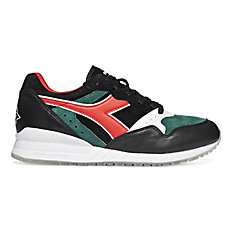 Diadora Intrepid Astro Boy - Hombre Zapatos