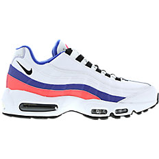 Nike Air Max 95 Essential - Hombre Zapatos