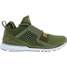 Puma Limitless Weave - Hombre Zapatos