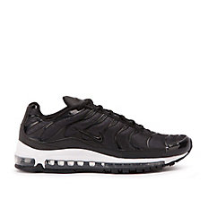 b0935dd5a643f2 Nike Air Max 97 Tuned 1 Lab Hybrid   Footlocker