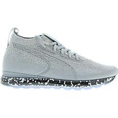 Puma Jamming Evoknit - Hombre Zapatos